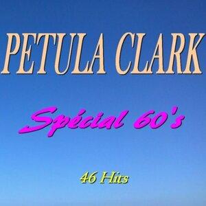 Spécial 60's - 46 Hits