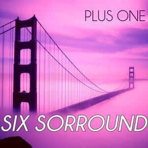 Six Sorround