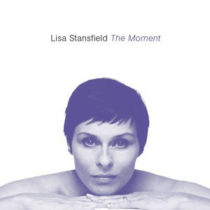 The Moment - Deluxe Edition
