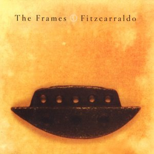 Fitzcarraldo - Deluxe Edition