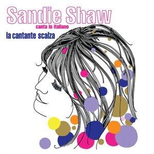 Canta In italiano - La cantante scalza