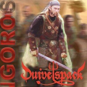 Igoros