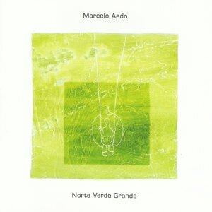 Norte Verde Grande