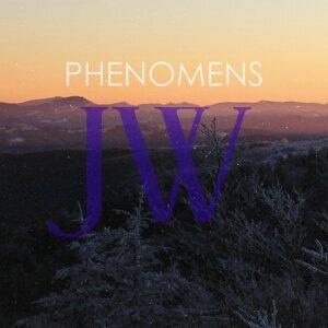 Phenomens