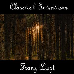 Instrumental Intentions: Franz Liszt