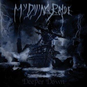 Deeper Down