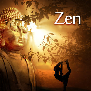 Zen – Music for Relaxation, Meditation, Spiritual Yoga Sounds, Focus, Concentration, Nature Sounds for Deep Meditation, Pure Mind