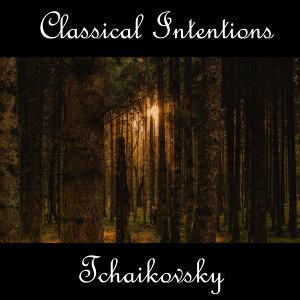 Instrumental Intentions: Tchaikovsky