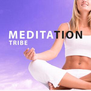 Meditation Tribe – Relaxing Music, Pure New Age, Meditation Music, Yoga, Zen, Hatha Yoga