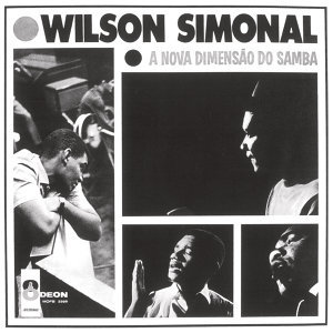 A Nova Dimensão Do Samba