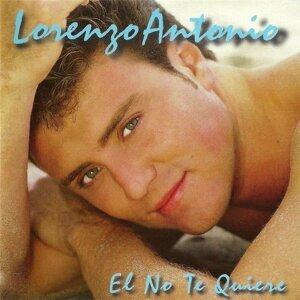 El No Te Quiere (Remastered)