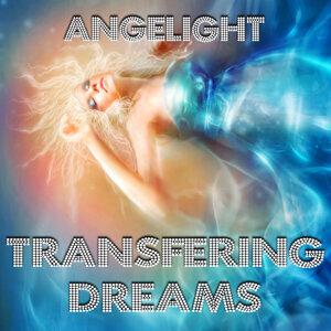 Transfering Dreams