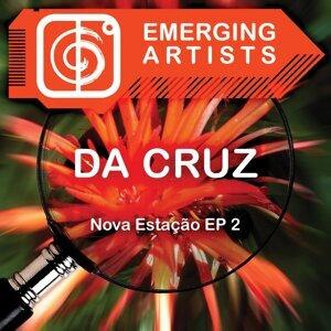 Nova Estaçāo EP 2