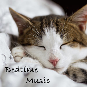 Bedtime Music (床邊音樂)