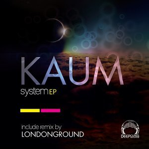 System Ep