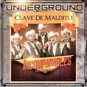 Underground Clave de Maldito