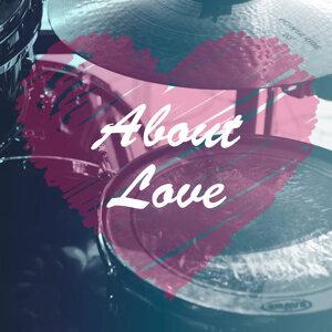 About Love (愛情模樣)