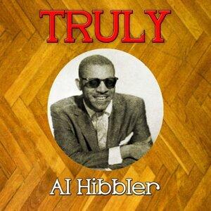 Truly Al Hibbler