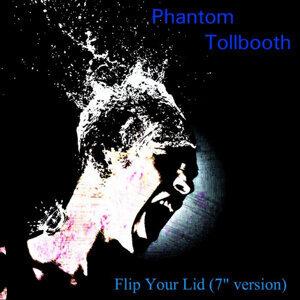 "Flip Your Lid (7""version)"