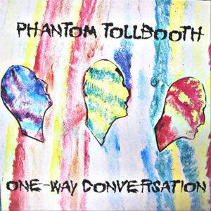 One Way Conversation (Remastered)