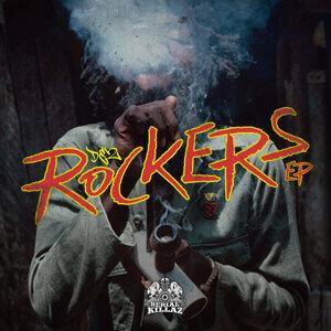 Rockers EP