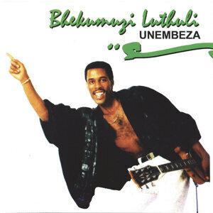 Unembeza