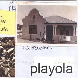 Playola