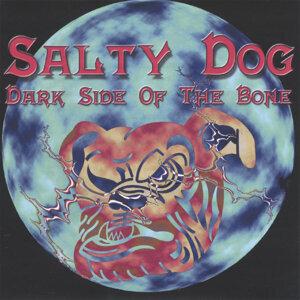 Dark Side Of The Bone