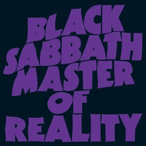 Master of Reality - 2009 Remastered Version