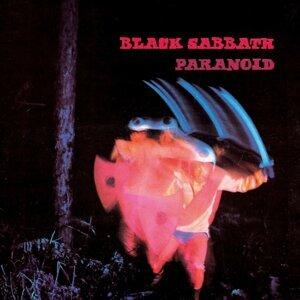 Paranoid - 2009 Remastered Version