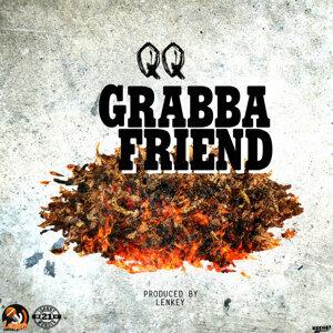 Grabba Friend