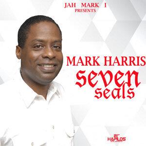 Seven Seals - Single