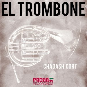 El Trombone