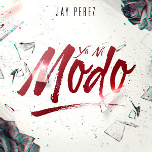 Ya Ni Modo - Single