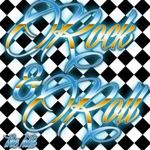 Rock n Roll - The Hits