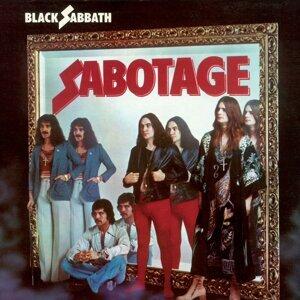 Sabotage - 2009 Remastered Version