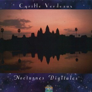 Nocturnes digitales