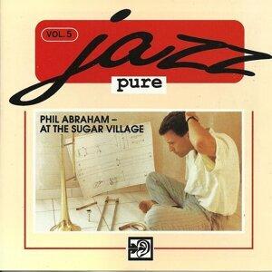 At the Sugar Village, Vol. 5