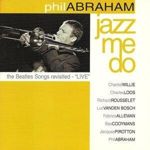 Jazz Me Do