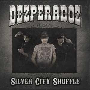 Silver City Shuffle