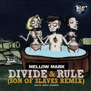 Divide & Rule - Son of Slaves Remix