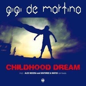 Childhood Dream