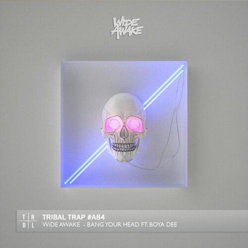 Bang Your Head (feat. Boya Dee)
