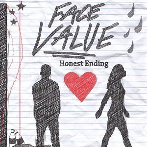 Honest Ending