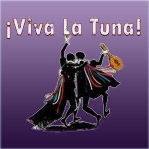 ¡Viva la Tuna!