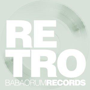 Retro - Vol. 3