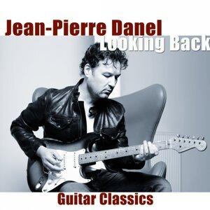 Looking Back - Guitar Classics