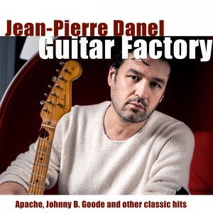 Guitar Factory - Apache, Johnny B. Goode and other classic hits