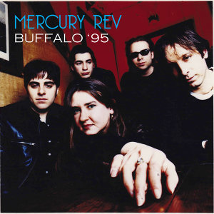 Buffalo '95