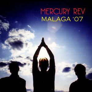 Malaga '07